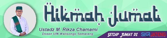 ust_Rikza_Chamami